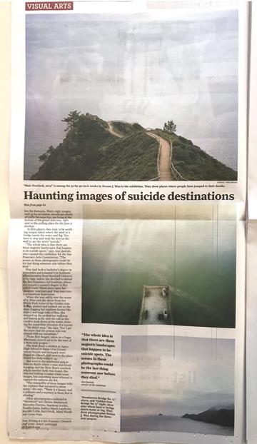 SF Chronicle article 2 sm.jpg