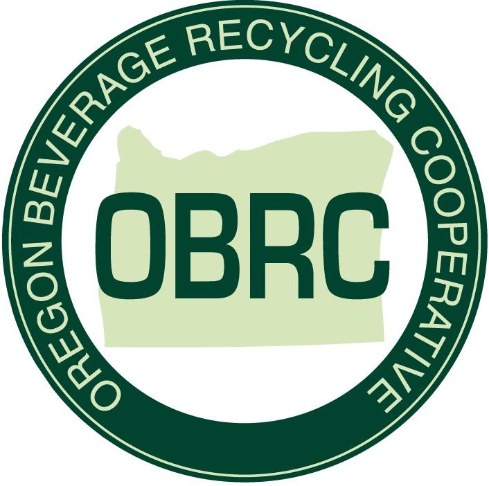 OBRC_OBD CLR.jpg