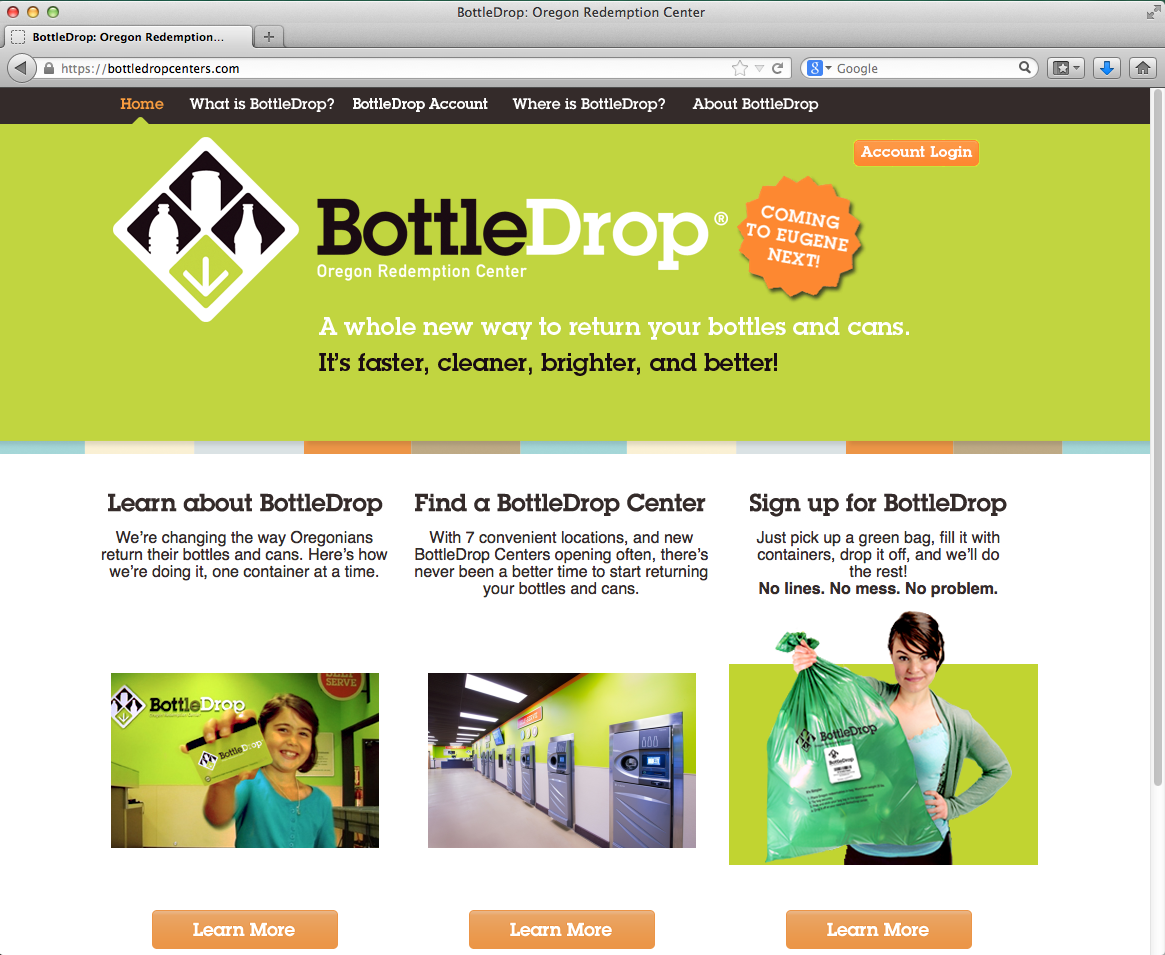 BOTTLEDROP BEND WEB REVISE HOME.jpg