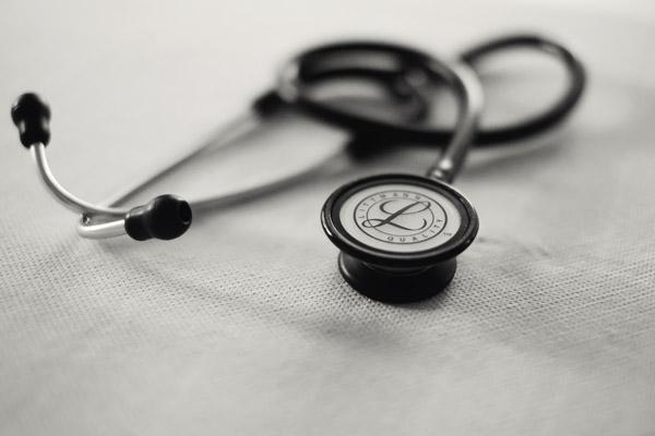 stethoskop.jpg