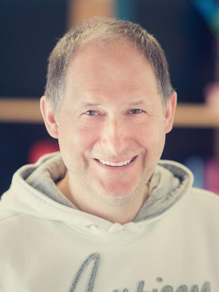Dr Schäfer Porz