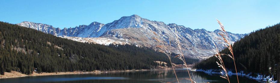 Colorado_1.jpg