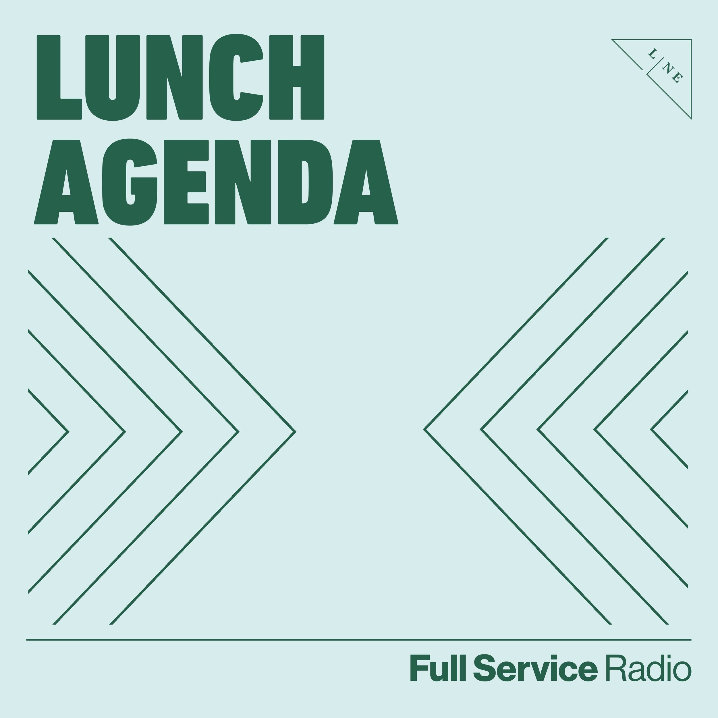 Lunch Agenda logo.jpg