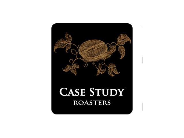 CaseStudysandboard.jpg