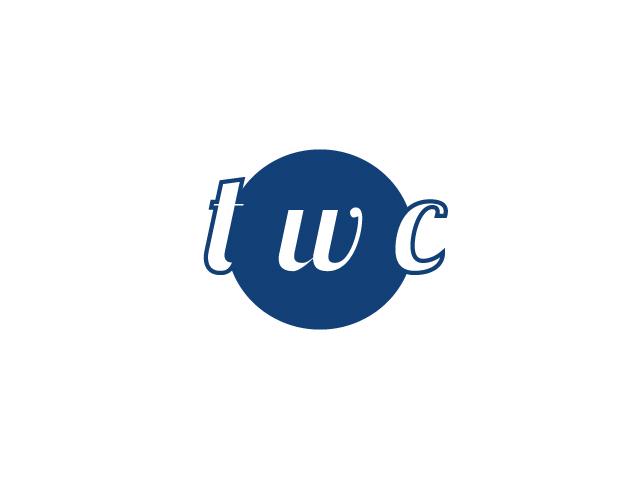 TWCinformationcard.jpg