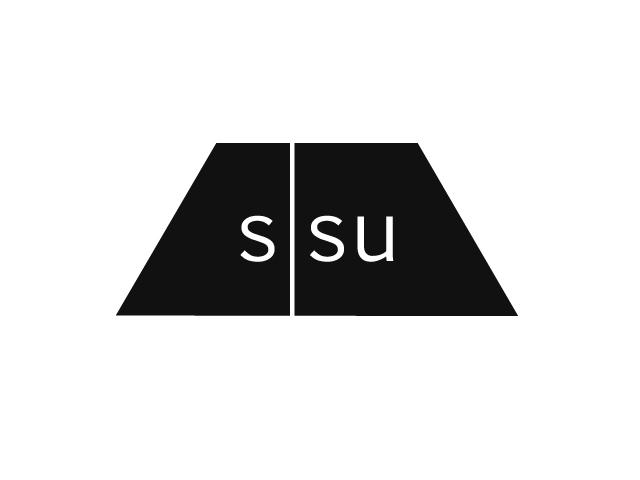 Sisurough9.jpg
