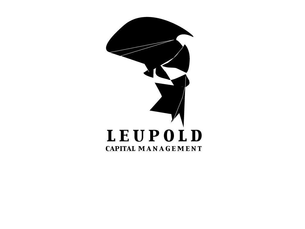 LeupoldWarriorStone.jpg