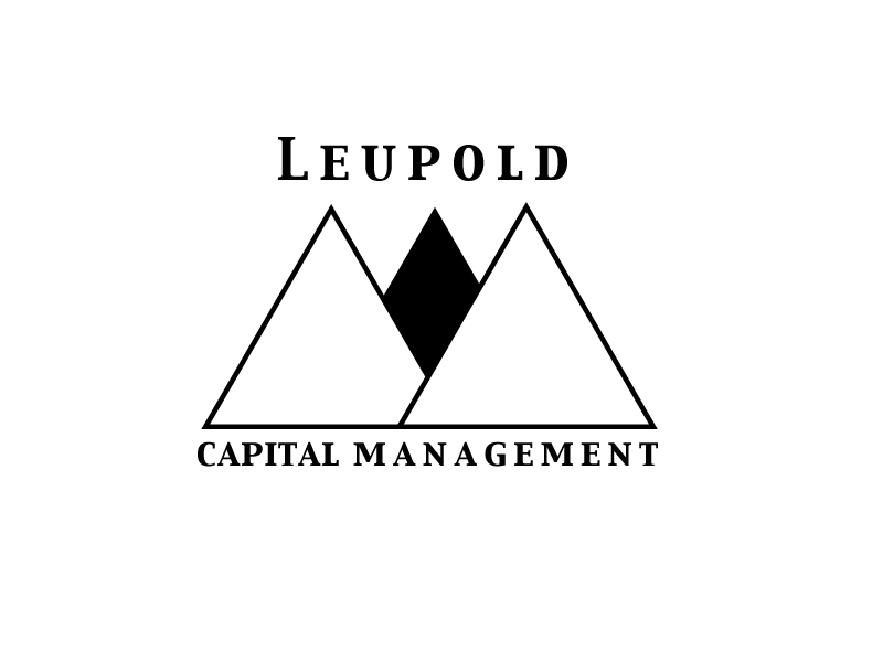 LeupoldMountains.jpg
