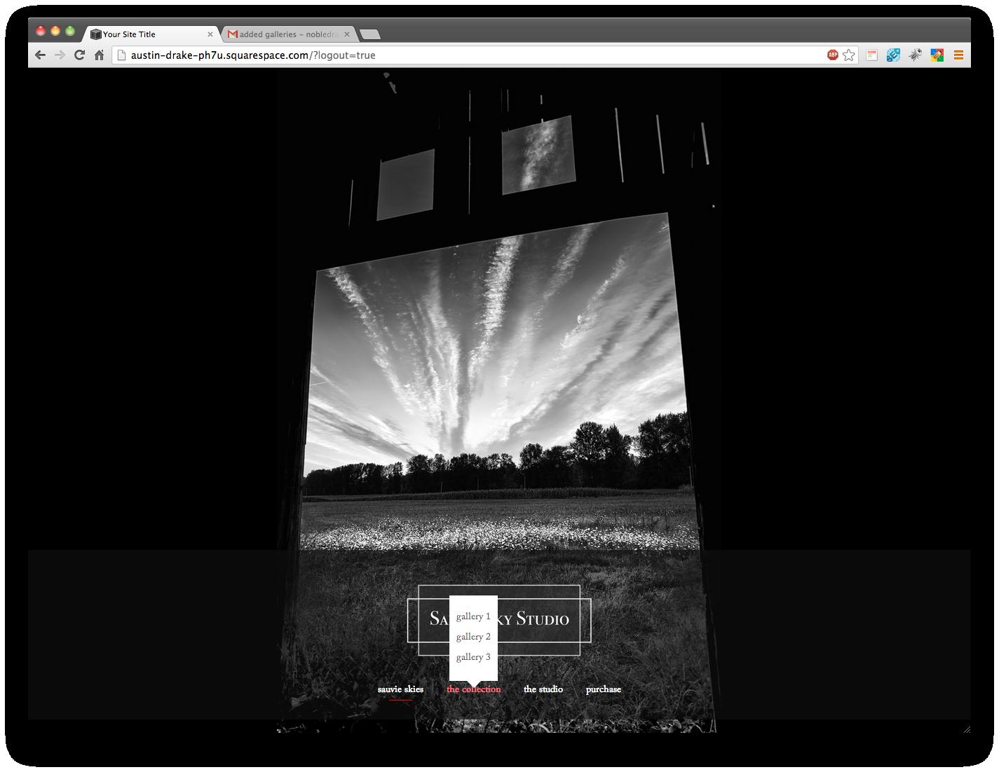 Screen shot 2013-08-30 at 1.51.27 AM.png