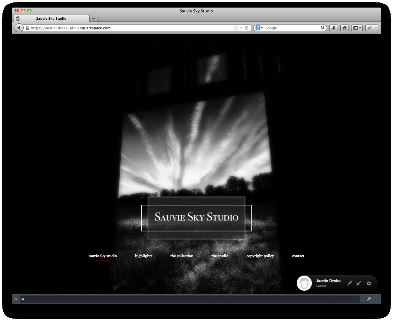 Screen shot 2013-10-02 at 12.19.34 PM.png