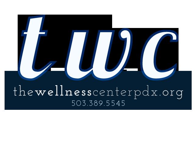 TWC5.png