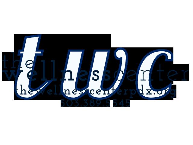 TWC6.png