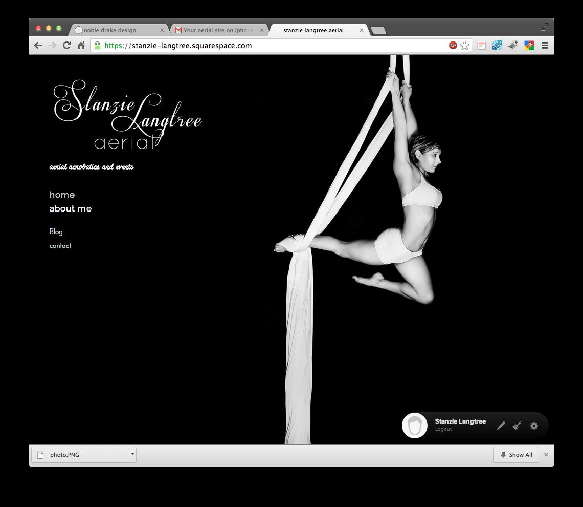 Screen Shot 2013-11-07 at 6.12.24 PM.png