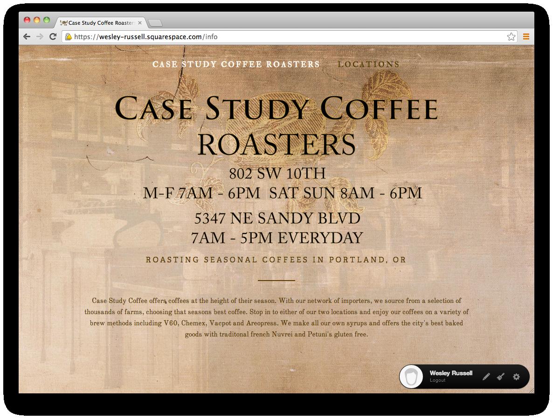 Screen shot 2013-11-12 at 8.04.10 PM.png