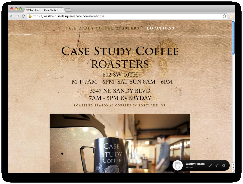 Screen shot 2013-11-12 at 8.44.19 PM.png