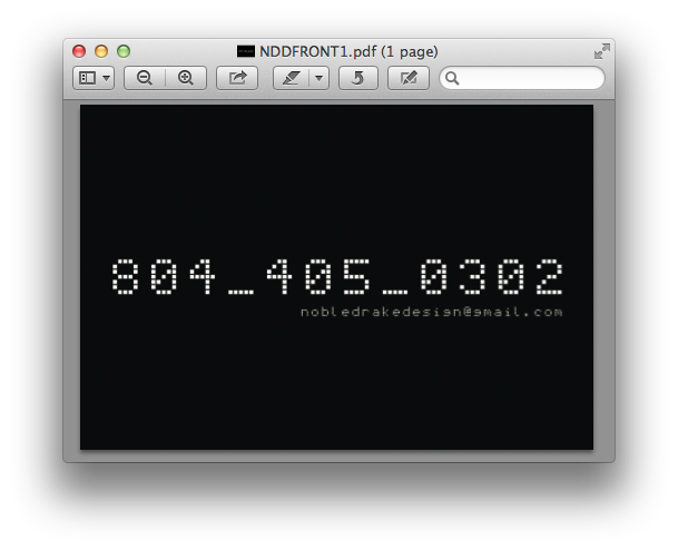 Screen Shot 2013-11-14 at 3.55.00 PM.png