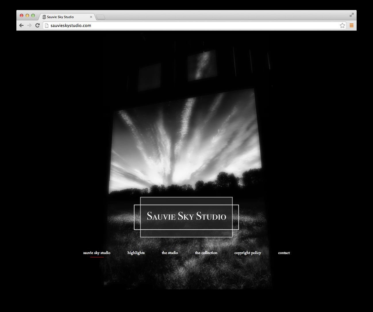 Screen Shot 2013-12-14 at 7.23.15 PM.png