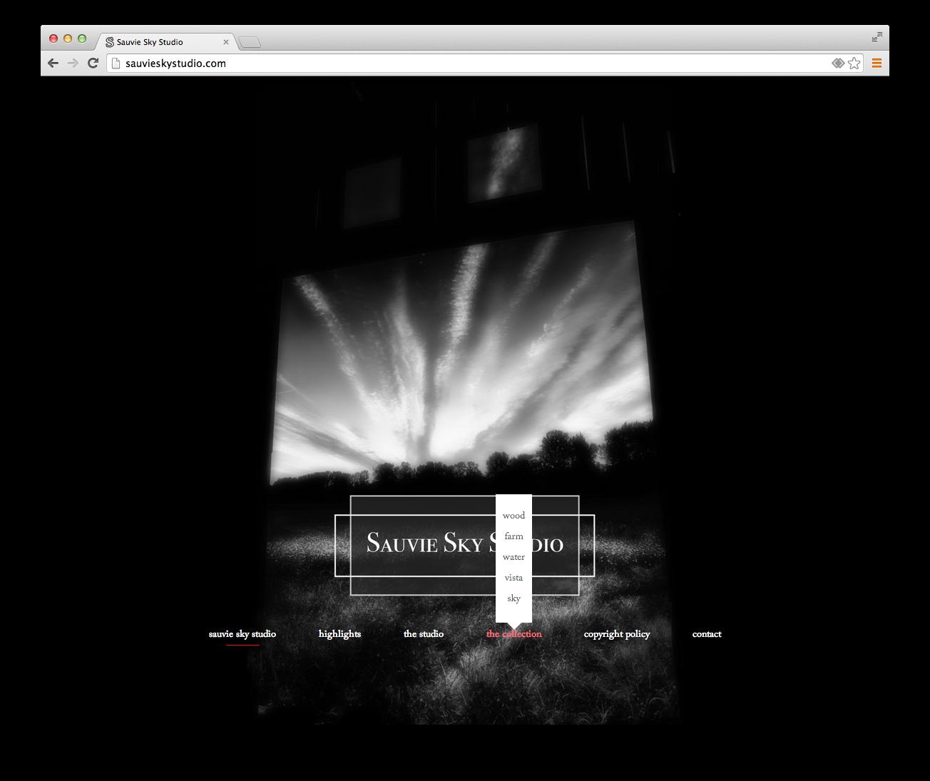 Screen Shot 2013-12-29 at 7.14.41 PM.png