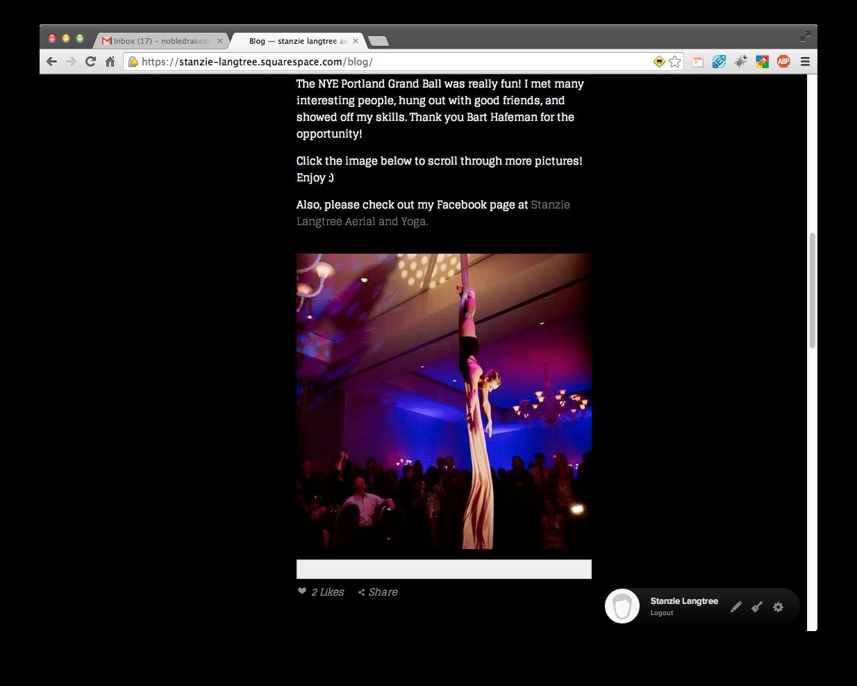 Screen Shot 2014-01-08 at 4.36.28 PM.png