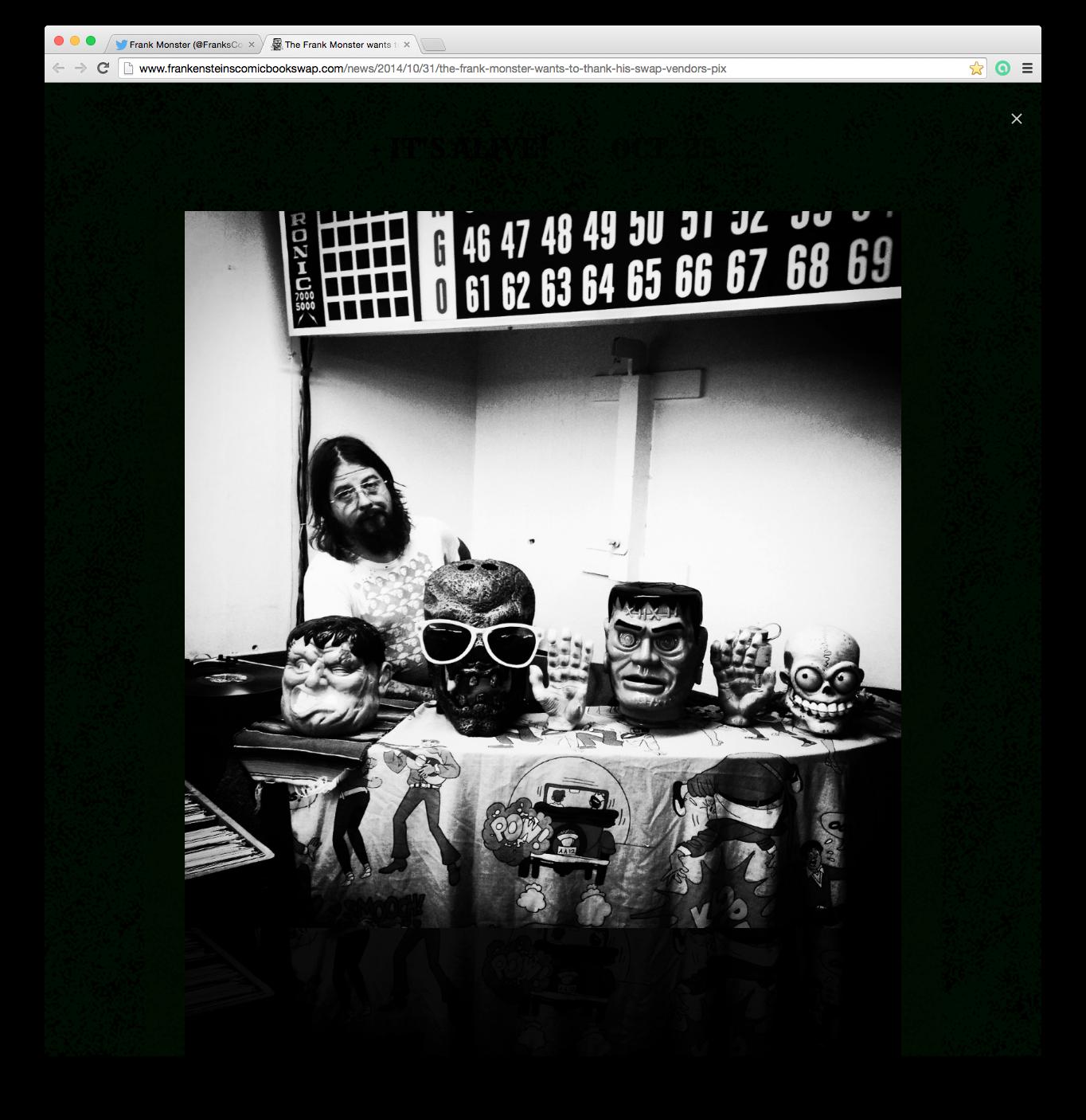 Screen Shot 2014-11-05 at 9.32.54 PM.png