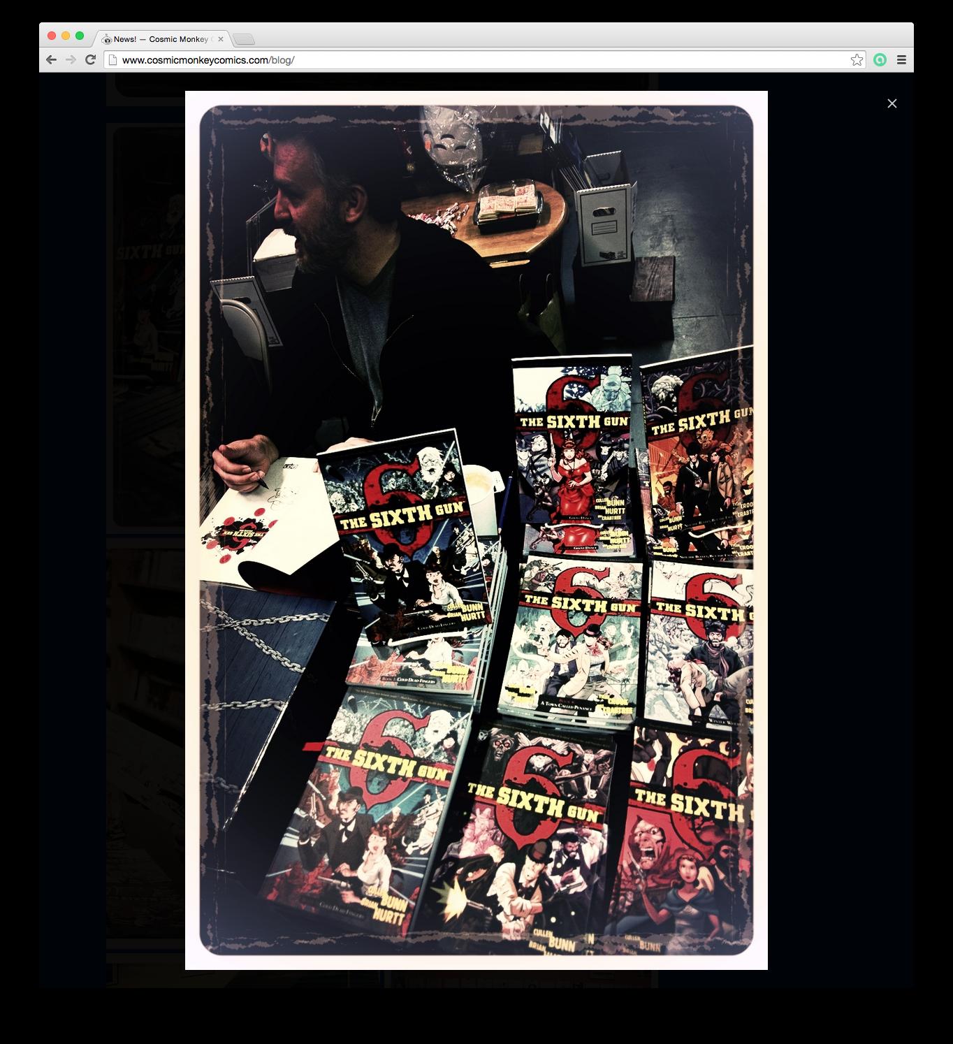 Screen Shot 2014-11-16 at 7.43.14 PM.png