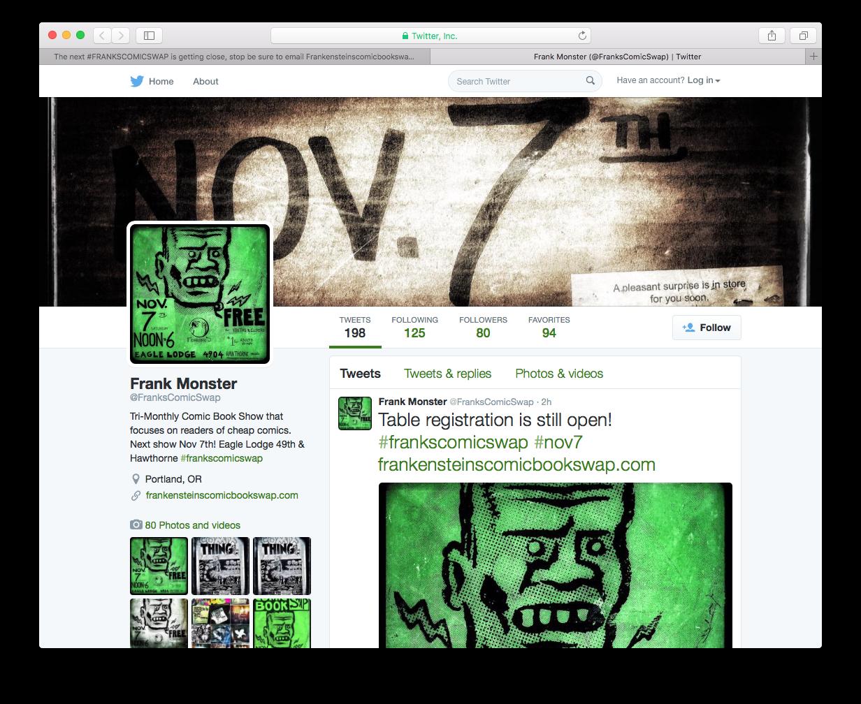 Screenshot 2015-10-08 18.40.31.png