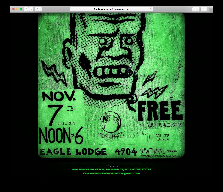Screenshot 2015-10-09 22.36.07.png