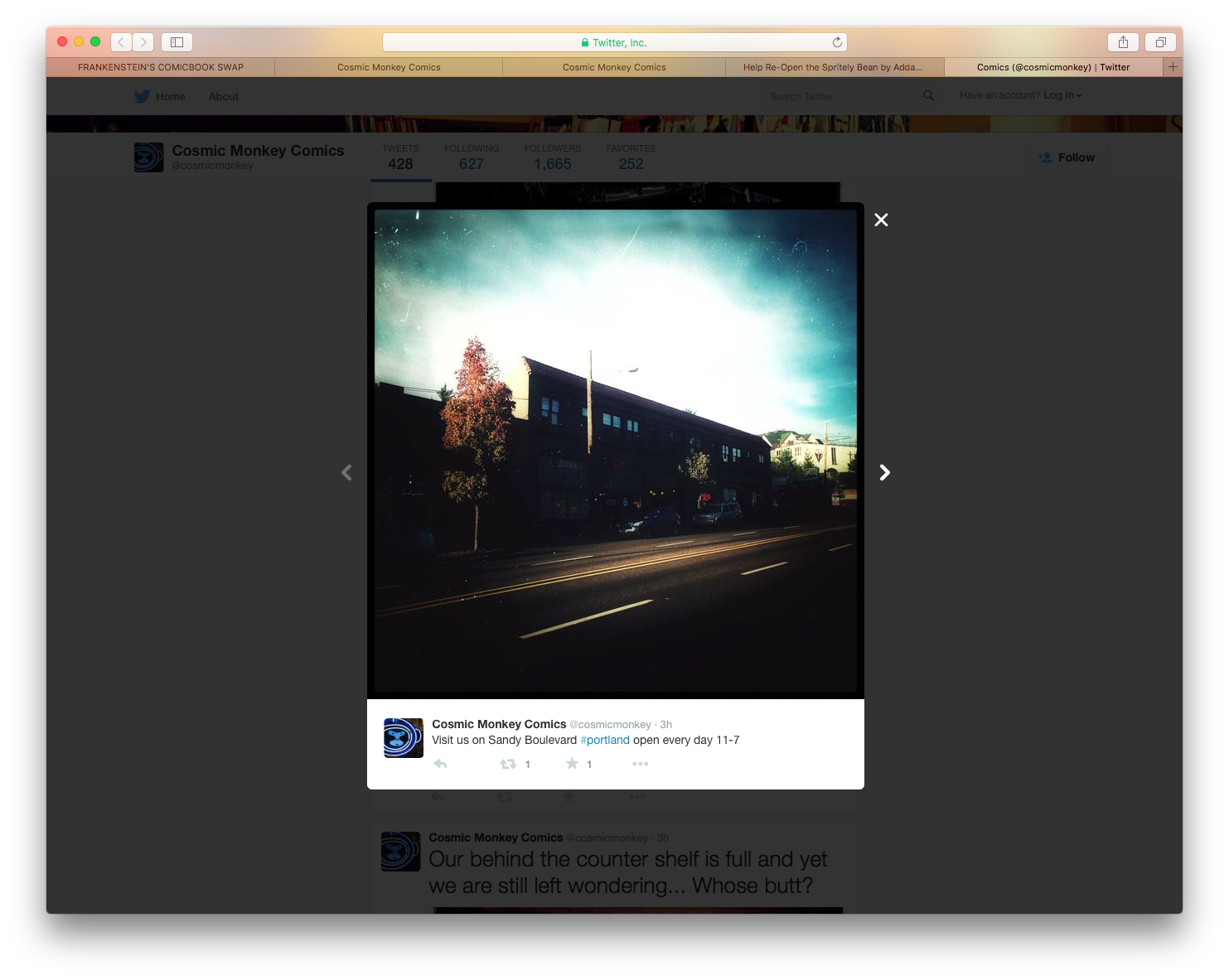 Screenshot 2015-10-16 15.12.58.png