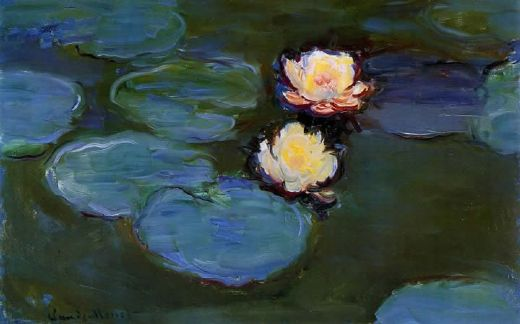 claude-monet-water-lilies-02-85875.jpg