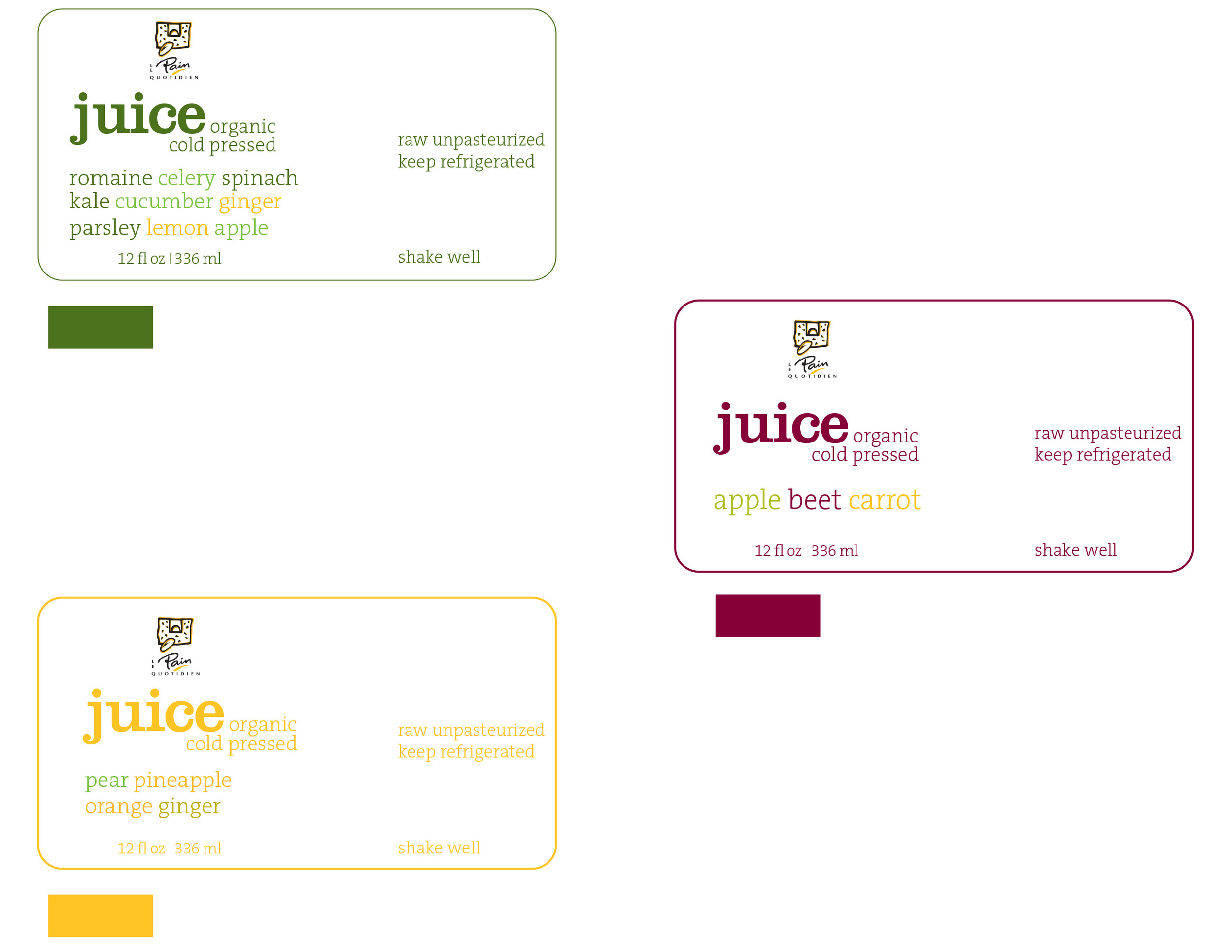 Juice Labels.jpg