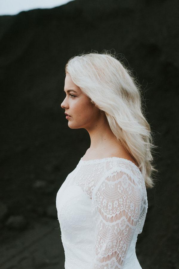 Bridals | Black Rock Mountain