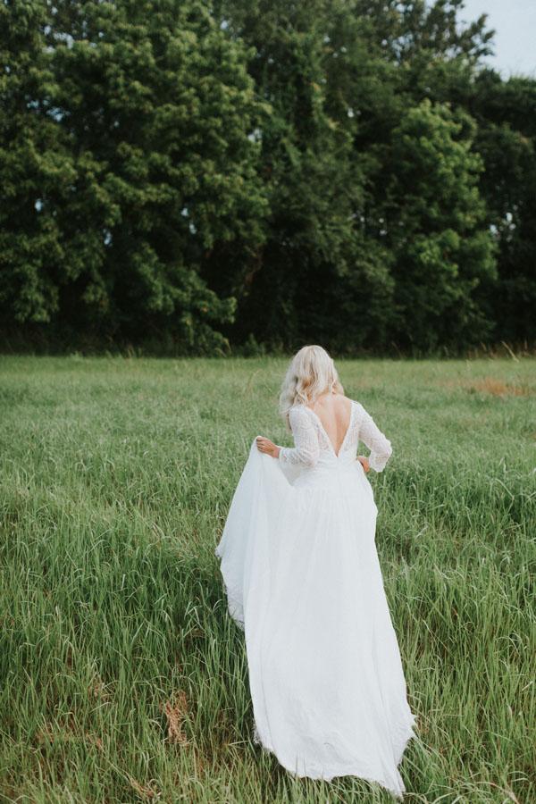 Bridals | Columbus, Mississippi