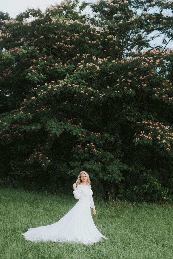 Bridals  Columbus, Mississippi