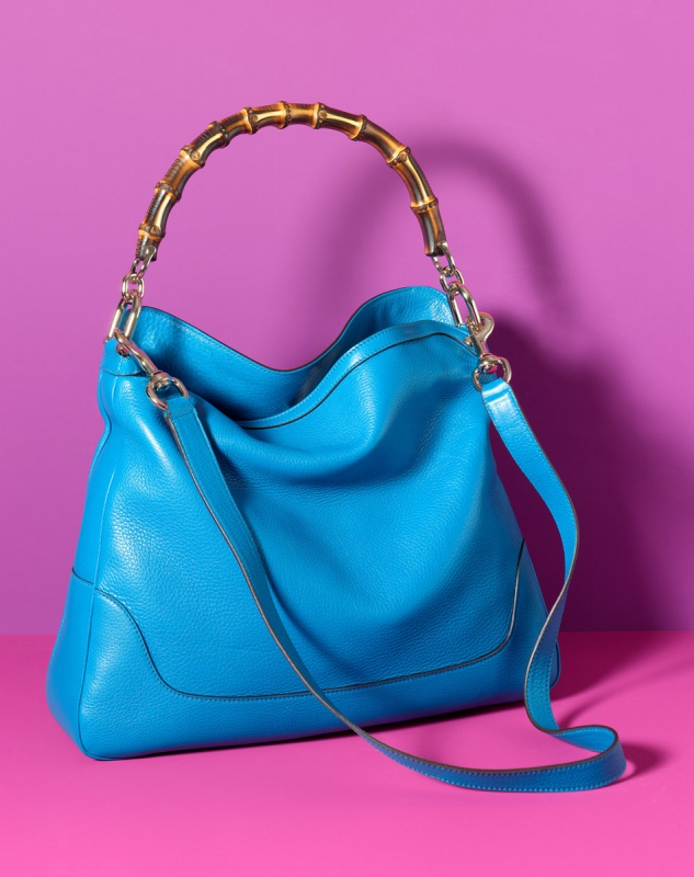 Kohl's Shoes & Handbags   Bold. Bright. Beautiful. It's Electric!    SEE THE WORK
