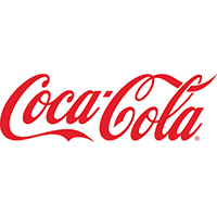 Coca-Cola_Logo_200x200.jpg