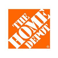 TheHomeDepot_Logo_200x200.jpg