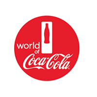 WOCC_Logo_200x200.jpg