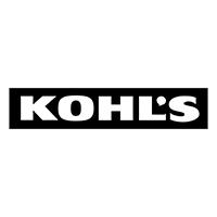 Kohls_Logo_200x200.jpg