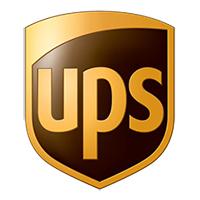 UPS_Logo_200x200.jpg