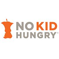 NoKidHungry_Logo_200x200.jpg