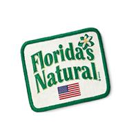 FloridasNatural_Logo_200x200.jpg
