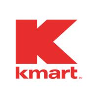 KMart_Logo_200x200.jpg