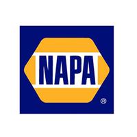 Napa_Logo_200x200.jpg