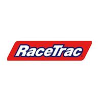 RaceTrac_Logo_200x200.jpg