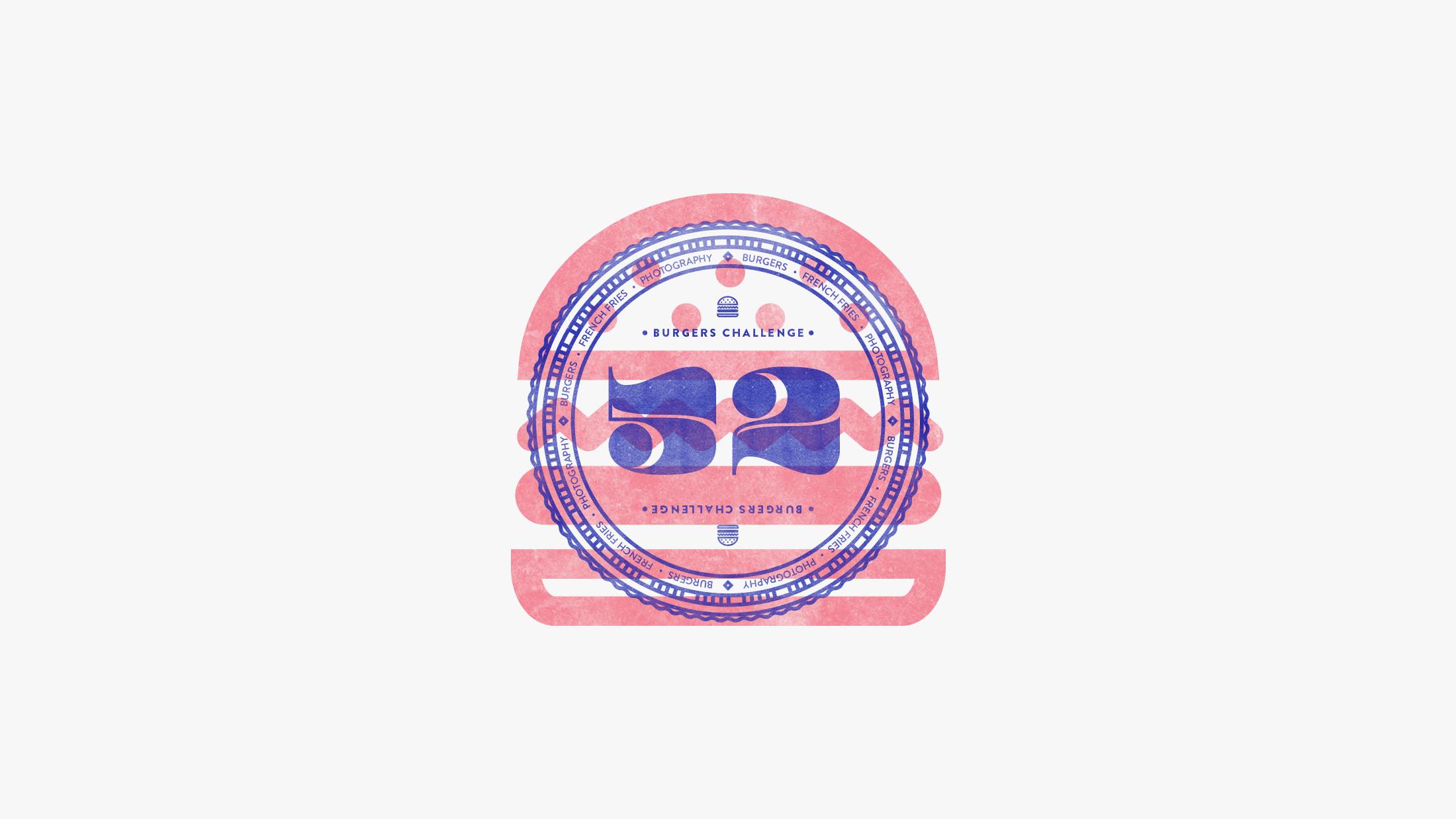 52Burger_1.jpg