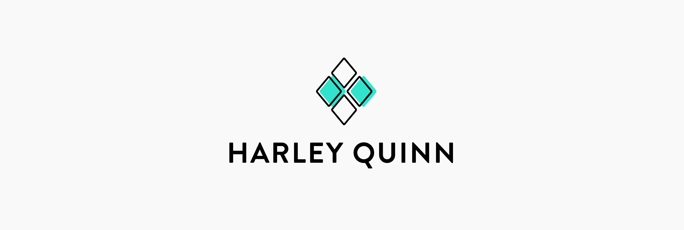 Harley Quinn V2.png