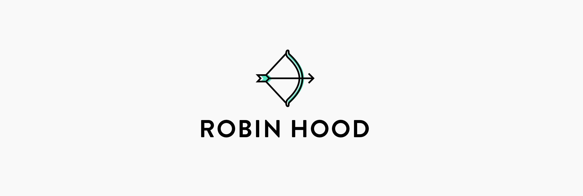 Robin Hood V2.png