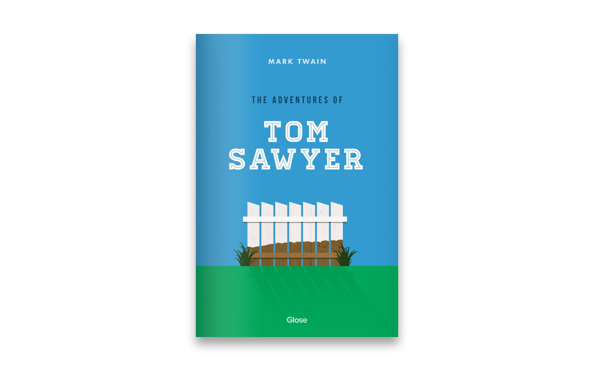TomSawyer.jpg