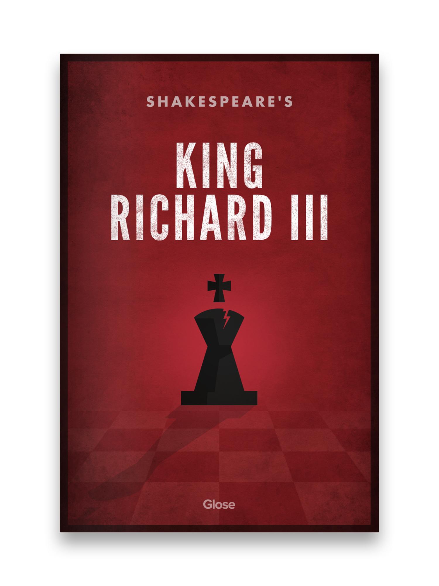 kingRichard.jpg