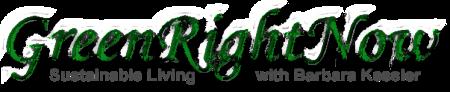 GRN_logo.png